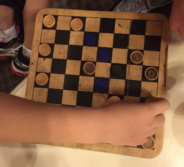 Checker board_edited.jpg