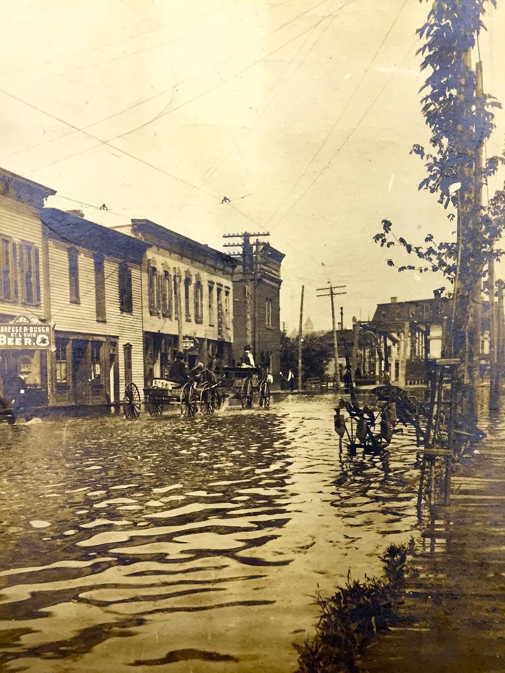 Flooding river.jpg