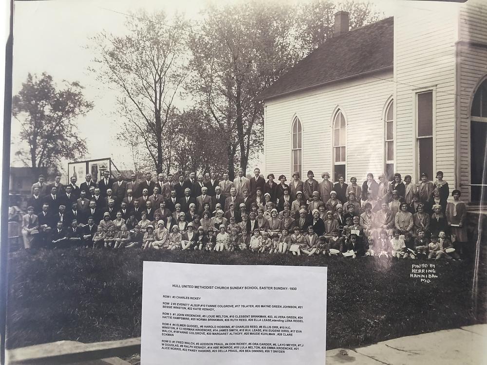 Hull Church 1930.jpg