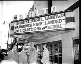Jack Kretzer (HHS 1953) shares engaging memories of Hannibal's earlier era