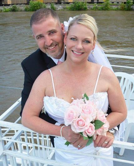 Montgomery wedding_edited.jpg