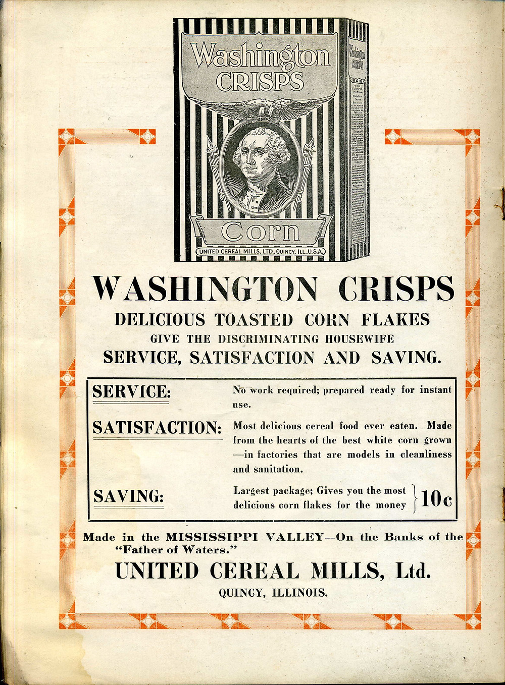 Washington Chips.jpg