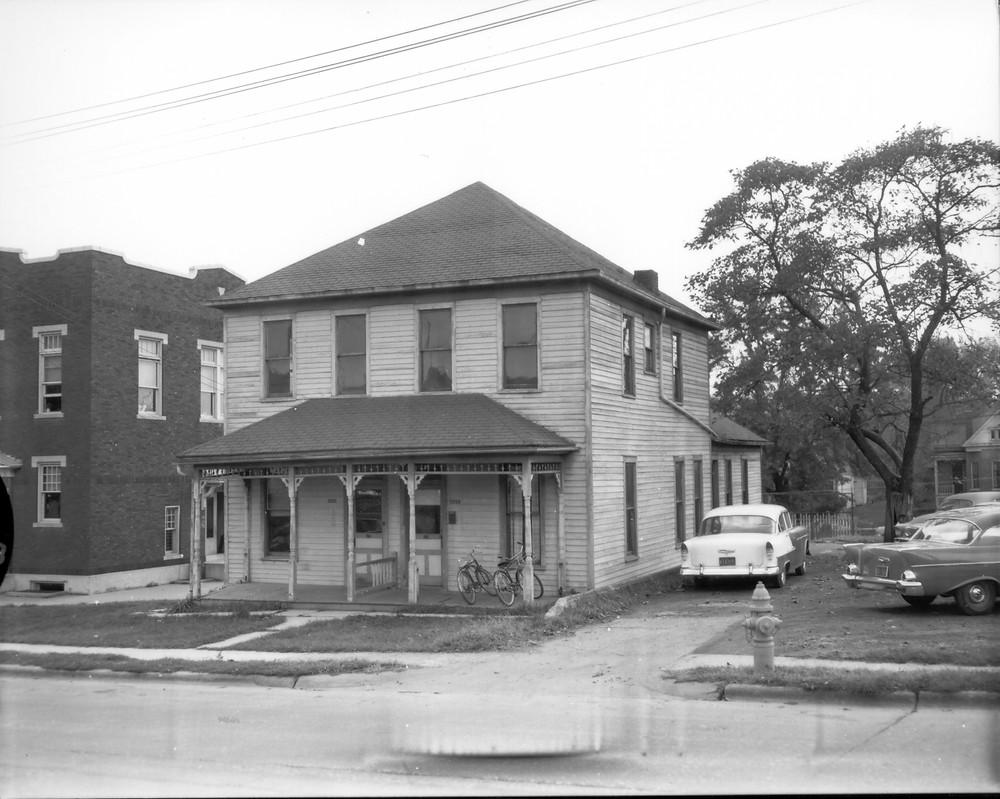 Lyon Street House.jpg