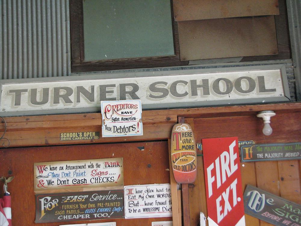 Turner School sign.jpg