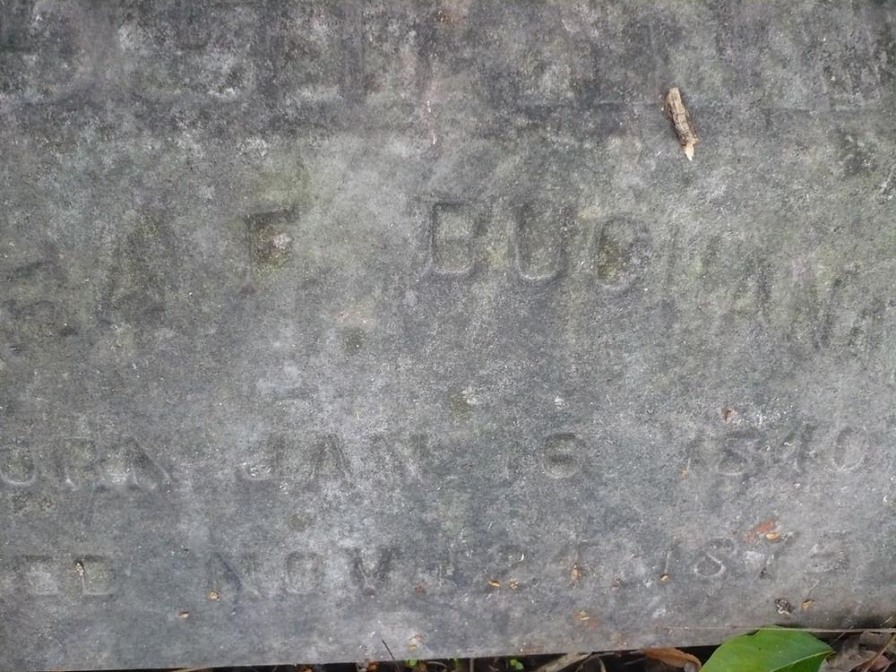 Buchanan, Ezra F.JPG