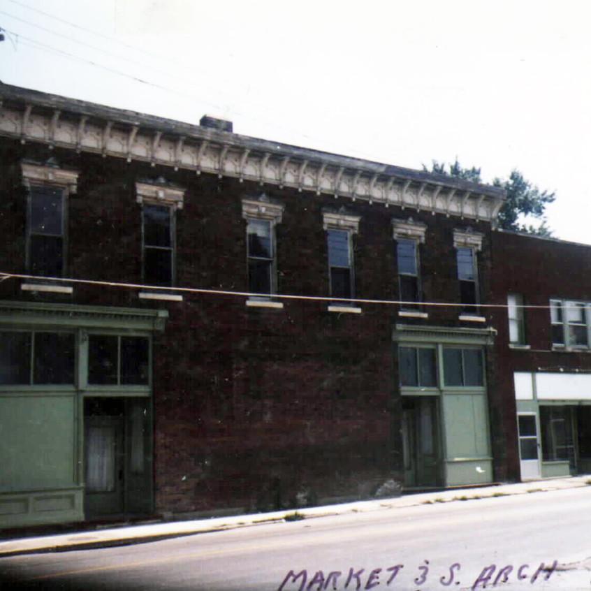 Webster photo 1