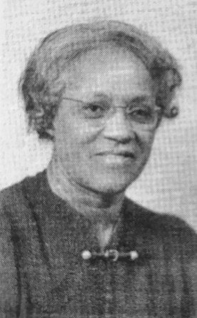 Rev. and Mrs. Quinctus Ennis Whaley left an early and lasting legacy in Hannibal