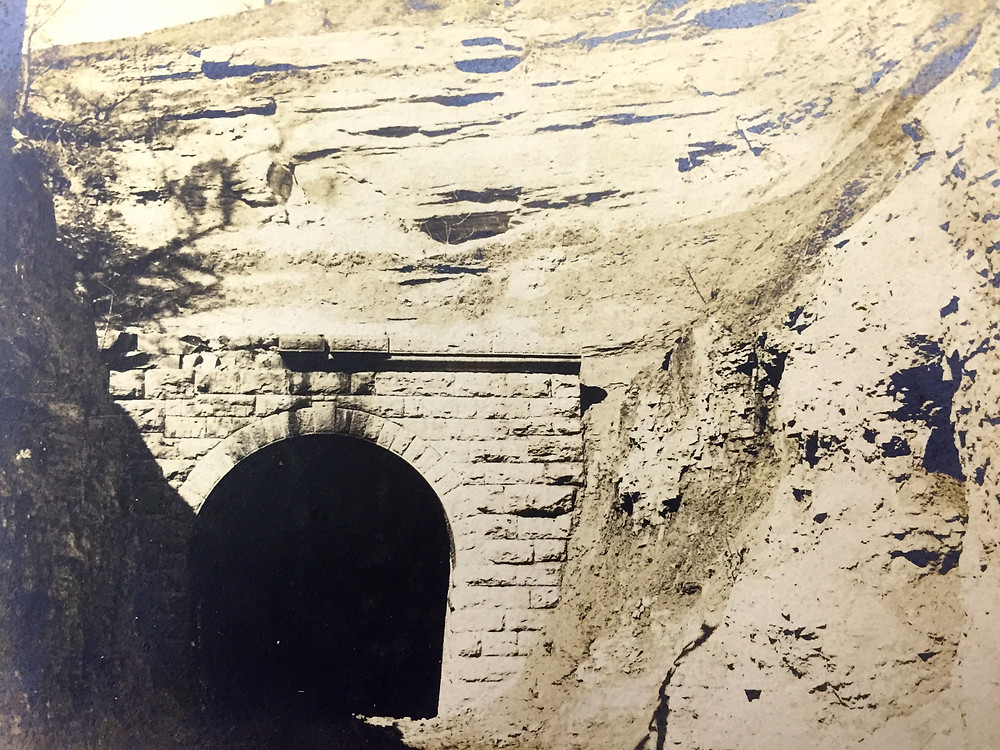 RR tunnel.jpg