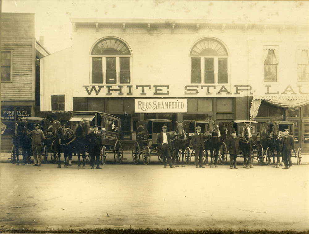 White Star Laundry.jpg