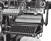 1946: Two printers are honored by Typographical Union No. 88