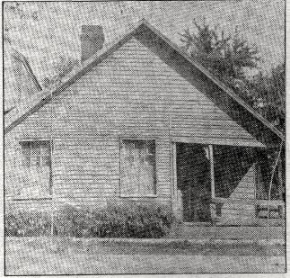 Bird Street House 1939.jpg