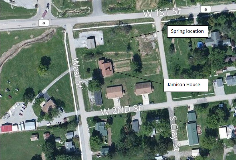 Jamison property New London.png
