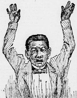 Rev. Mason: Hannibal needs evangelism