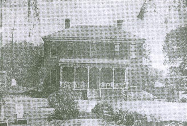 Masonic home Rhonda Hall.png