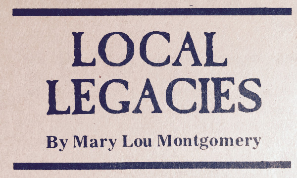 Local Legacies_edited.jpg