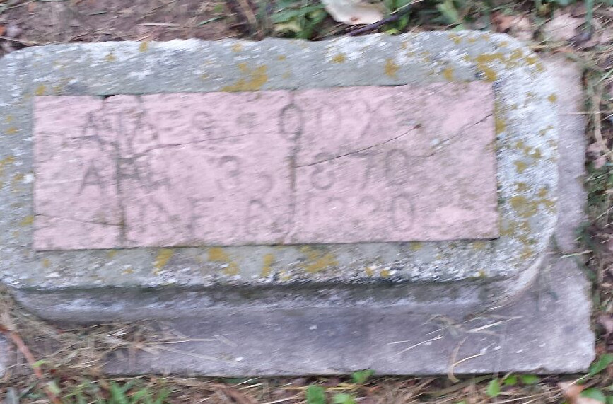 JAMES COX TOMBSTONE_edited.jpg