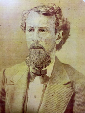 Evans Fritz: A funeral pioneer in Hannibal