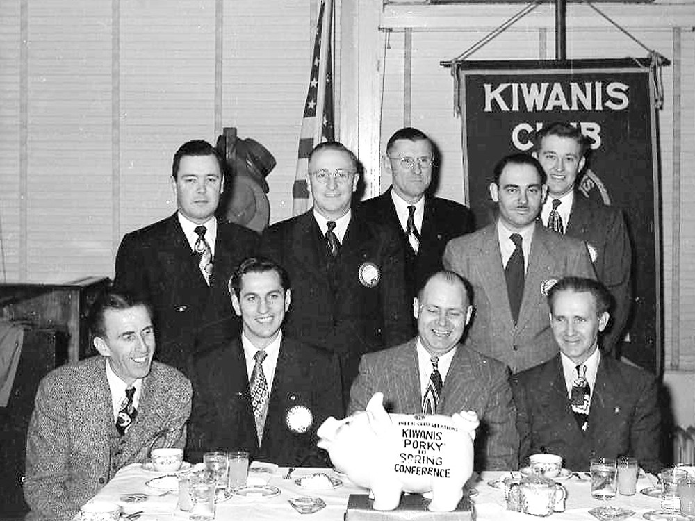 Kiwanis photo Spaun.jpg