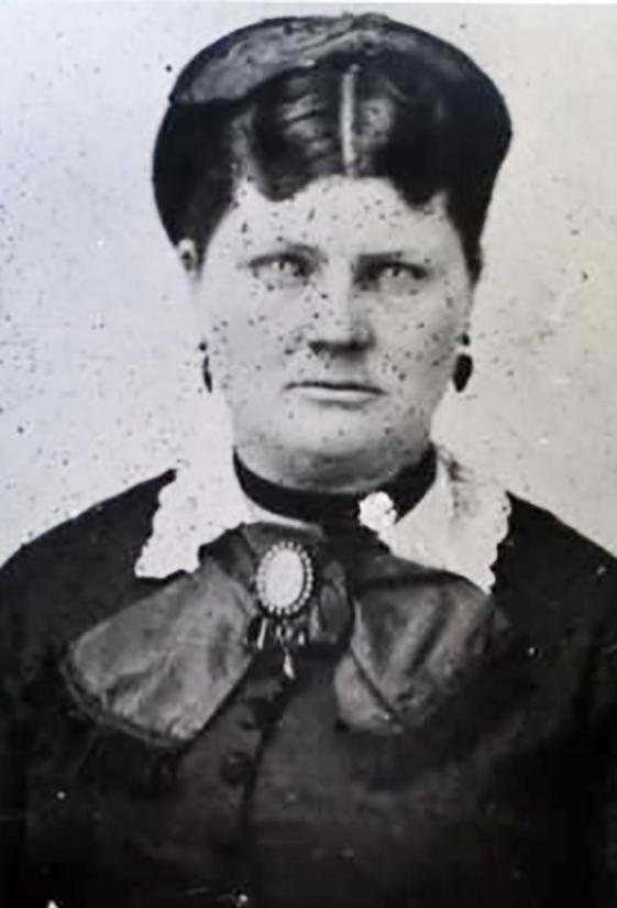 Sarah Thomas Payne cropped fiedlerl orig