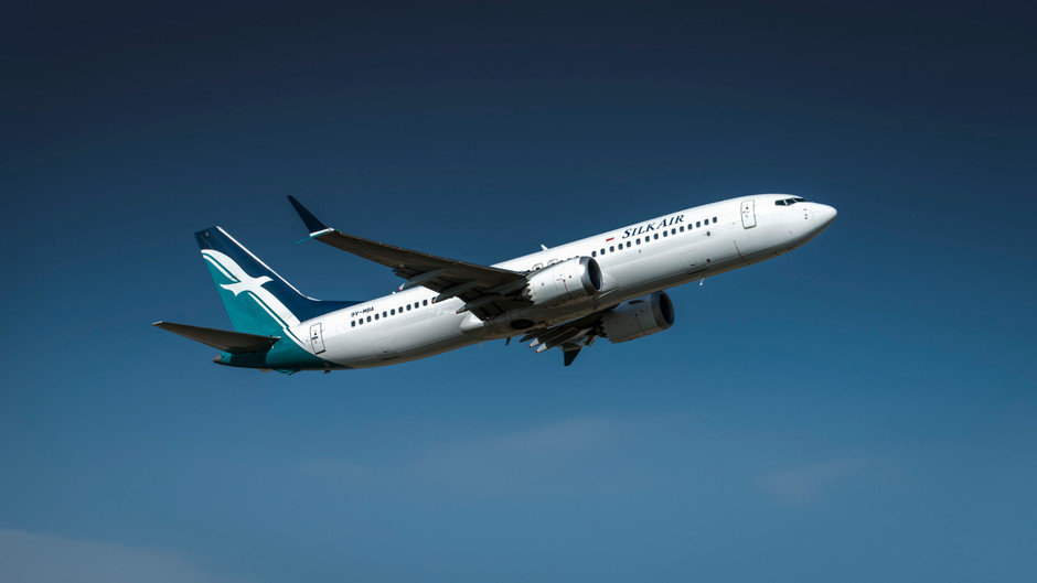 Why the 737 Max Failed