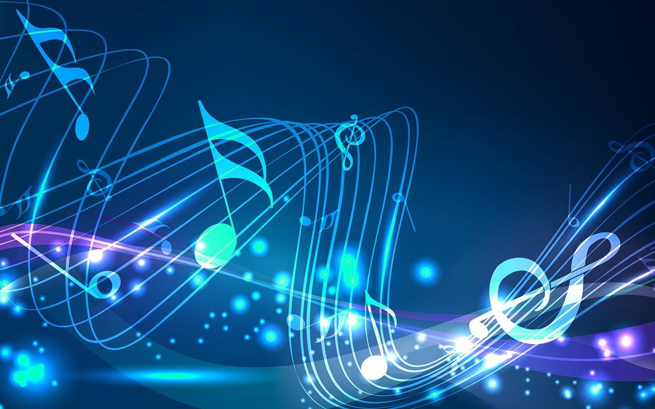 music-notes-1280.jpg