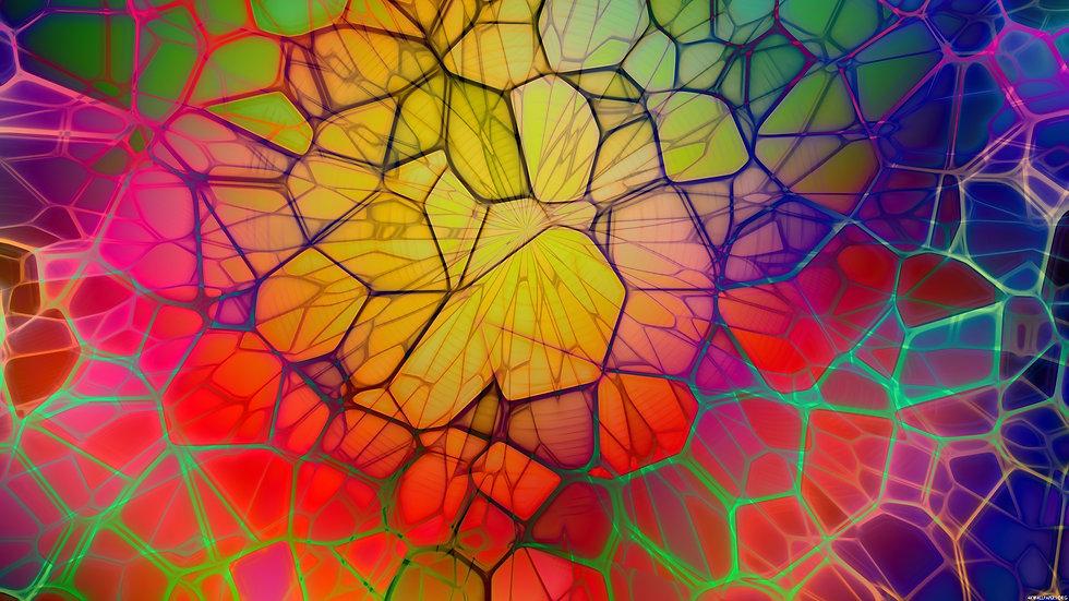 138244-4k-abstract-wallpaper-3840x2160-7
