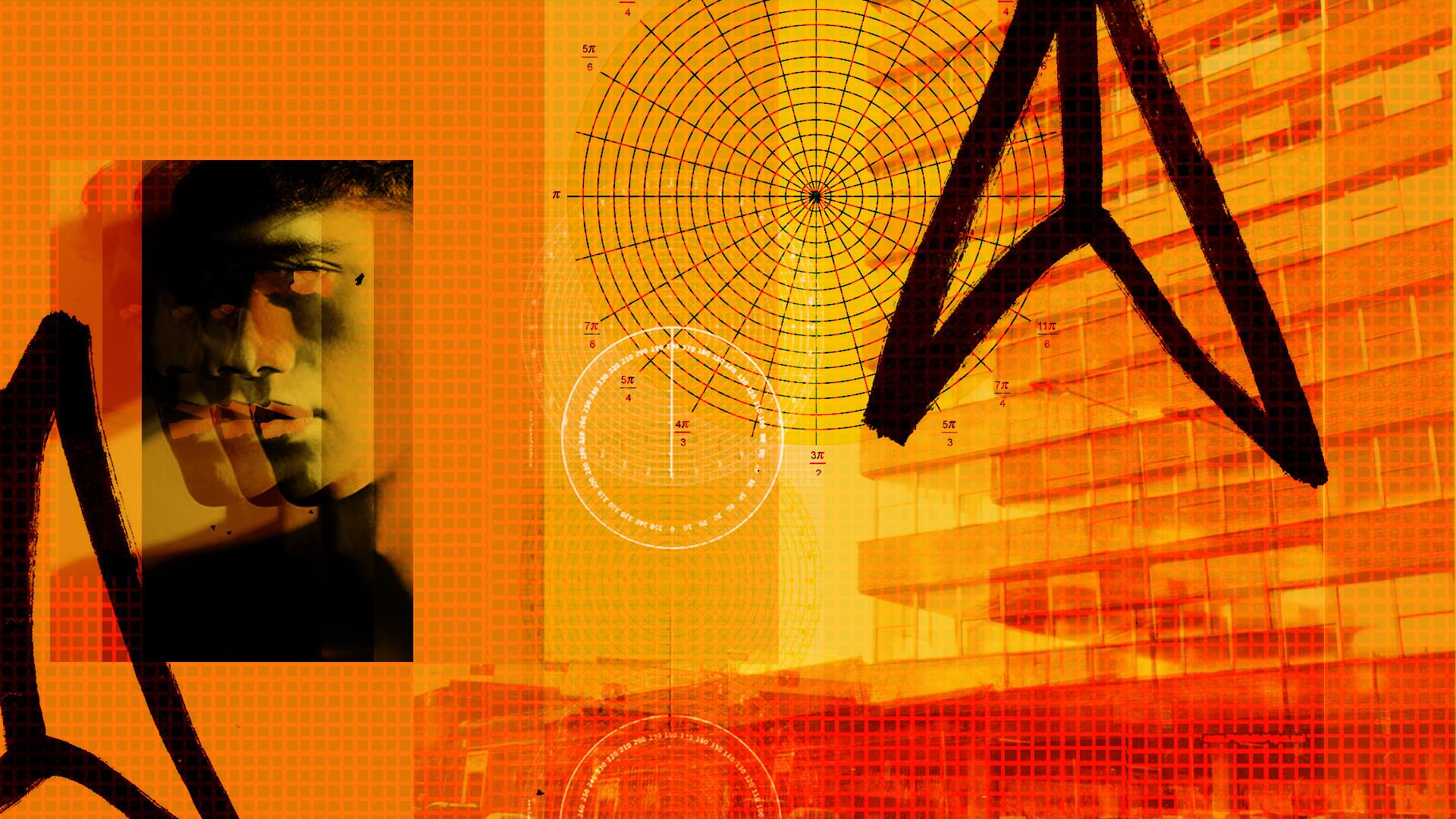 orange joby drop 7.jpg
