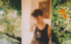 Scan_20150527 (6).png