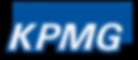 kpmg-logo-vector-400x400-e1519689120160.
