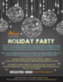 NTX Holiday Party Flyer3-1.png