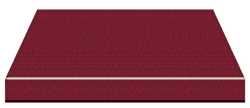 407/11