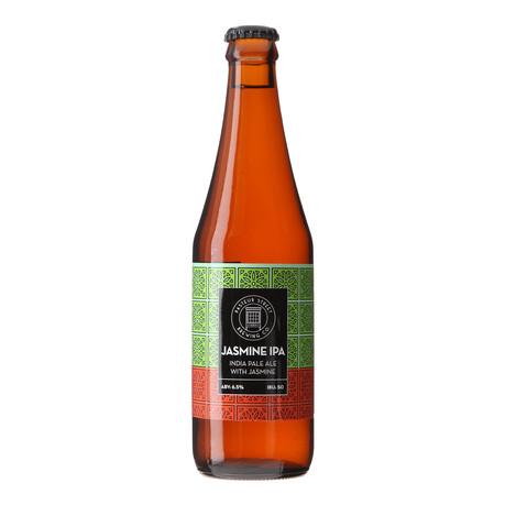 Jasmine IPA (Bottle)