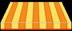 5354/55