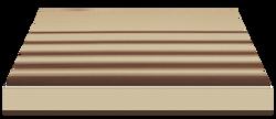 5501/57