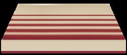5501/11