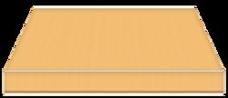 684/12