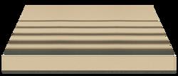 5501/7