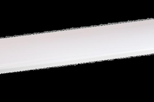 Braccetti in alluminio da 50cm