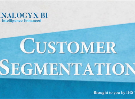 ABI Role Call: Marketing