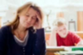 frustrated-homeschool-mom_ous95q.jpg