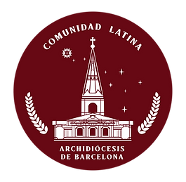 COMUNIDAD DE LENGUA PORTUGUESA_PROYECTO