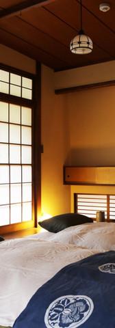 chigasaki_stay22.jpeg