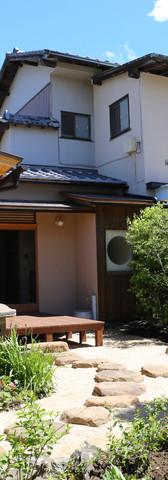chigasaki_stay13.JPG