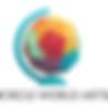 Circle World Arts Logo.png