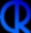 CR Logo-01.png