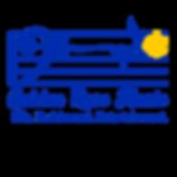 Golden Rose Logo.PNG