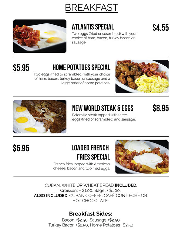 ATLANTIS CAFE MENU-02.jpg