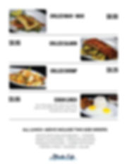 ATLANTIS CAFE MENU-10.jpg