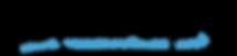 logo2novelero-01.png