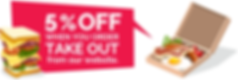 Takeout Promo flippled-07.png